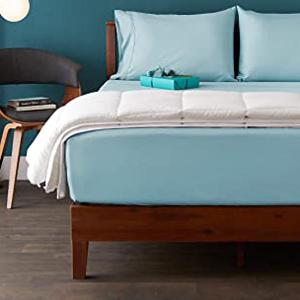 Explore home bedding