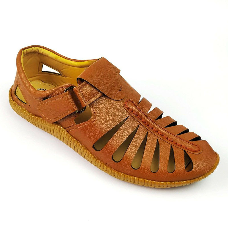 Slip-On Loafer Shoe For Man buy at best price from Bangladesh