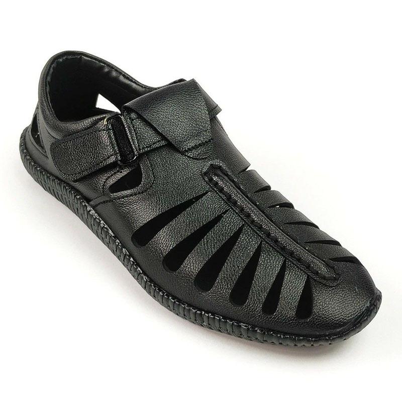 Slip-on loafer Shoe for man
